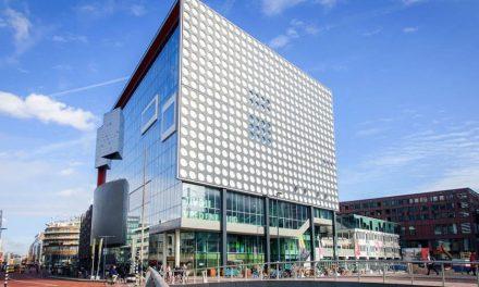 TivoliVredenburg zoekt twee leden RvT
