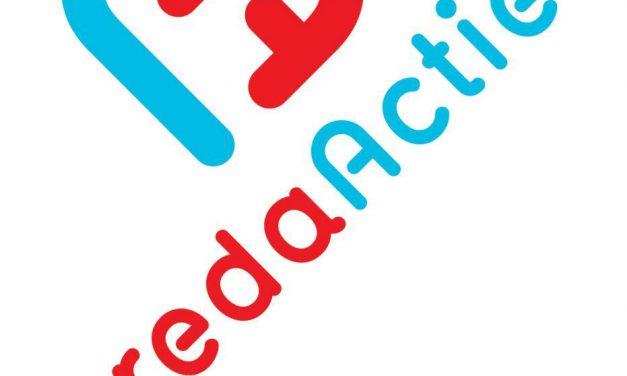 Stichting Breda Actief zoekt twee nieuwe leden RvT