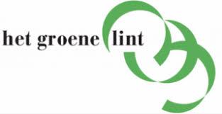 Het Groene Lint zoekt nieuw lid RvT