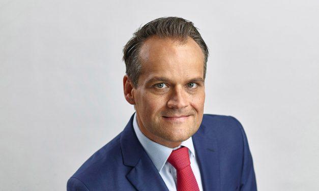 Jan Kees de Jager mogelijk commissaris KLM