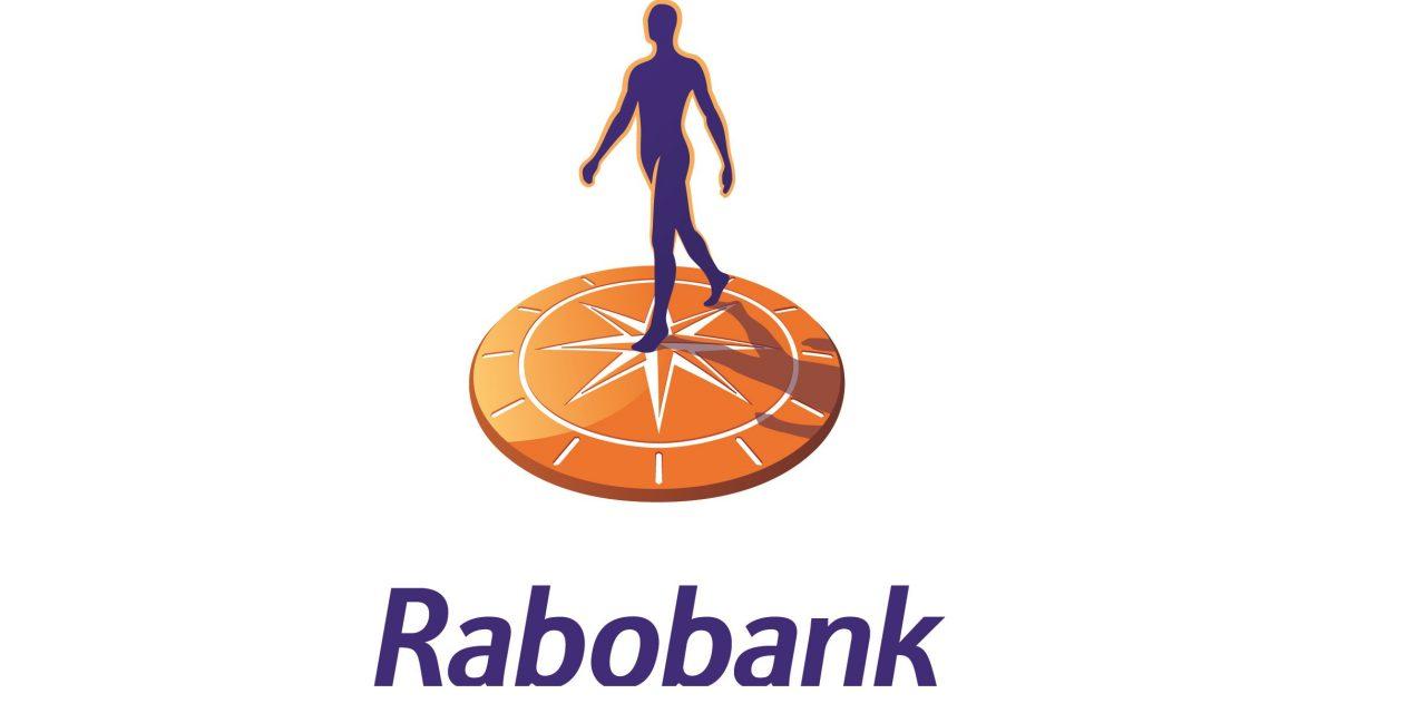 Rabobank Enschede-Haaksbergen zoekt commissarissen