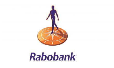 Rabobank IJsselmonde-Drechtsteden zoekt commissaris