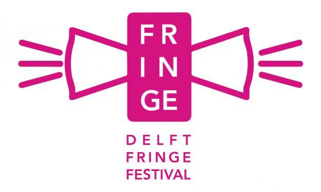 Stichting Delft Fringe Festival zoekt nieuwe voorzitter RvT