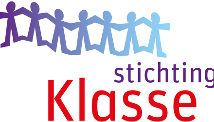 Stichting Klasse zoekt nieuw lid RvT