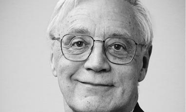 Van Lanschot Kempen wil voorzitter RvC houden