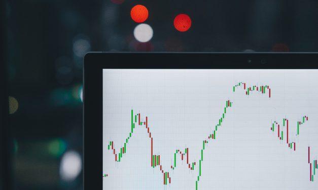 Financiën voor commissarissen: wat is het jaarplan en wat staat erin?