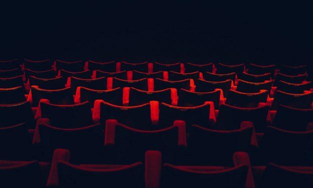 Theater Zuidplein zoekt nieuw lid RvT