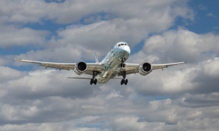 Omstreden topman AF-KLM toch commissaris bij KLM