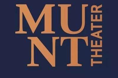 Stichting Munttheater zoekt lid Raad van Toezicht