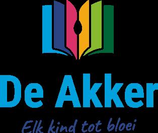 Stichting de Akker zoekt nieuwe lid RvT