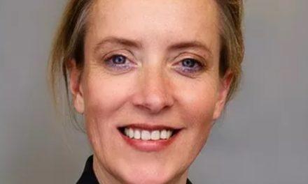Geraline Leusink wordt nieuwe voorzitter RvT De Zorggroep