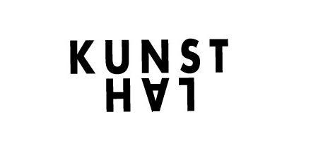 Kunsthal Rotterdam zoekt nieuw lid RvT