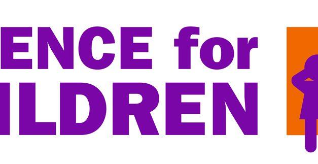 Defence for Children zoekt nieuw lid RvT