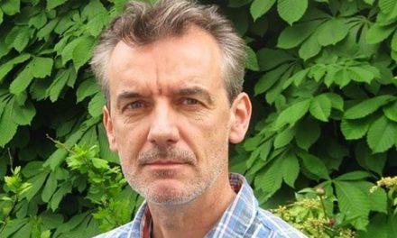 Frank Verstappen nieuw lid Raad van Toezicht Apenheul