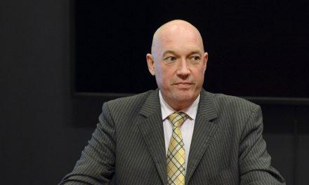 KNVB wil Ajax-topman als commissaris