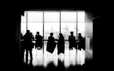 College Aansprakelijkheid voor bestuurders en commissarissen