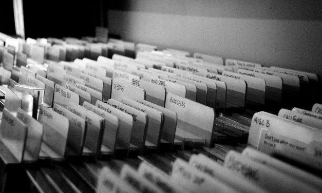 'UBO-register zonder CAHR is niet veel waard'