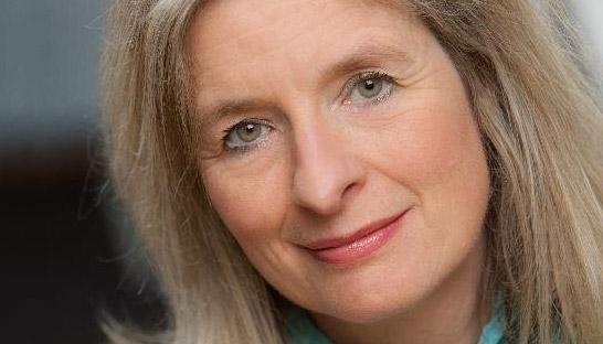 Annet Aris meest invloedrijke vrouw van corporate Nederland