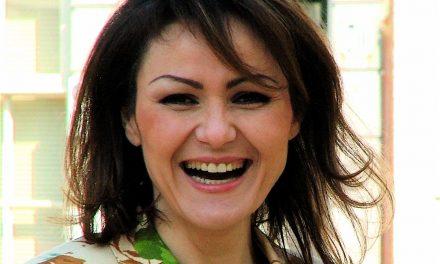 NS haalt Nebahat Albayrak binnen als commissaris