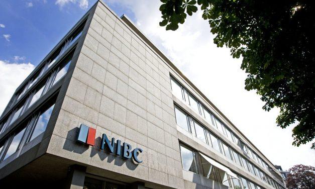 NIBC nomineert Jeroen Kremers voor RvC