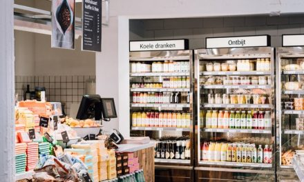 Gehele RvC eco-supermarkt Marqt stapt op