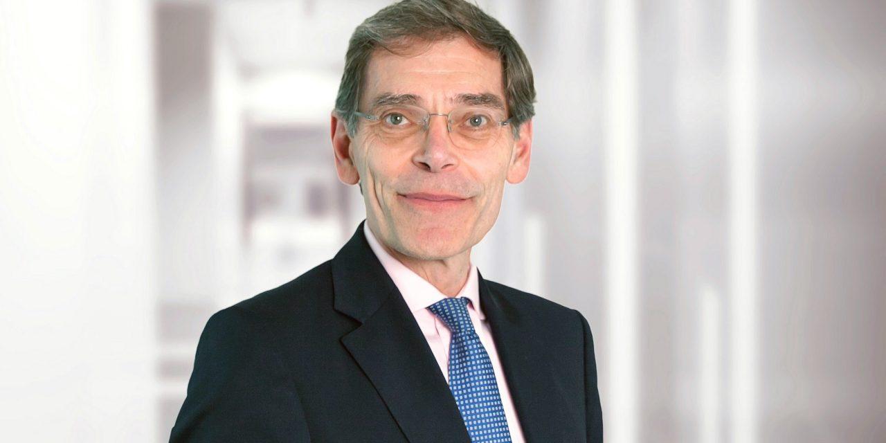 Lucas Bols wil voormalig Heineken-topman als commissaris