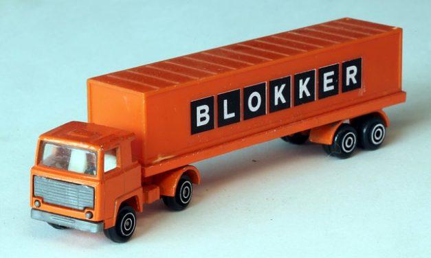 Blokker haalt nieuwe commissarissen binnen