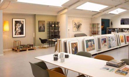 Kunst Centrum Haarlem zoekt nieuw lid RvT