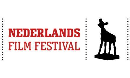 Nederlands Film Festival zoekt lid RvT