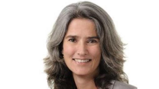 Sabijn Timmers-Janssen nieuwe commissaris ONVZ