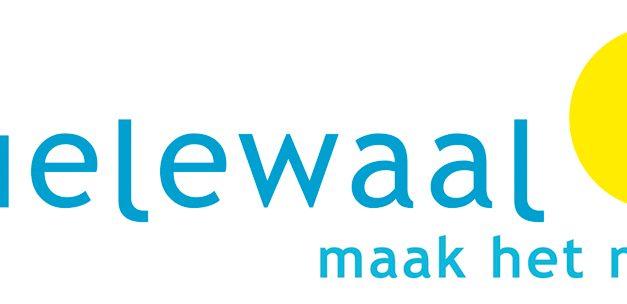 Stichting Wielewaal zoekt twee nieuwe leden RvT