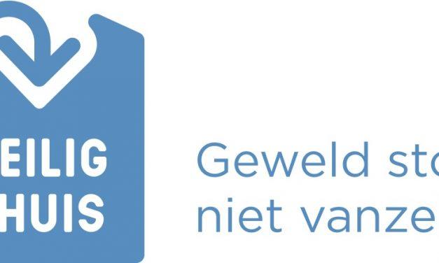 Veilig Thuis Groningen zoekt nieuw lid RvT