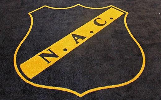 Voormalig commissaris NAC weigert comeback