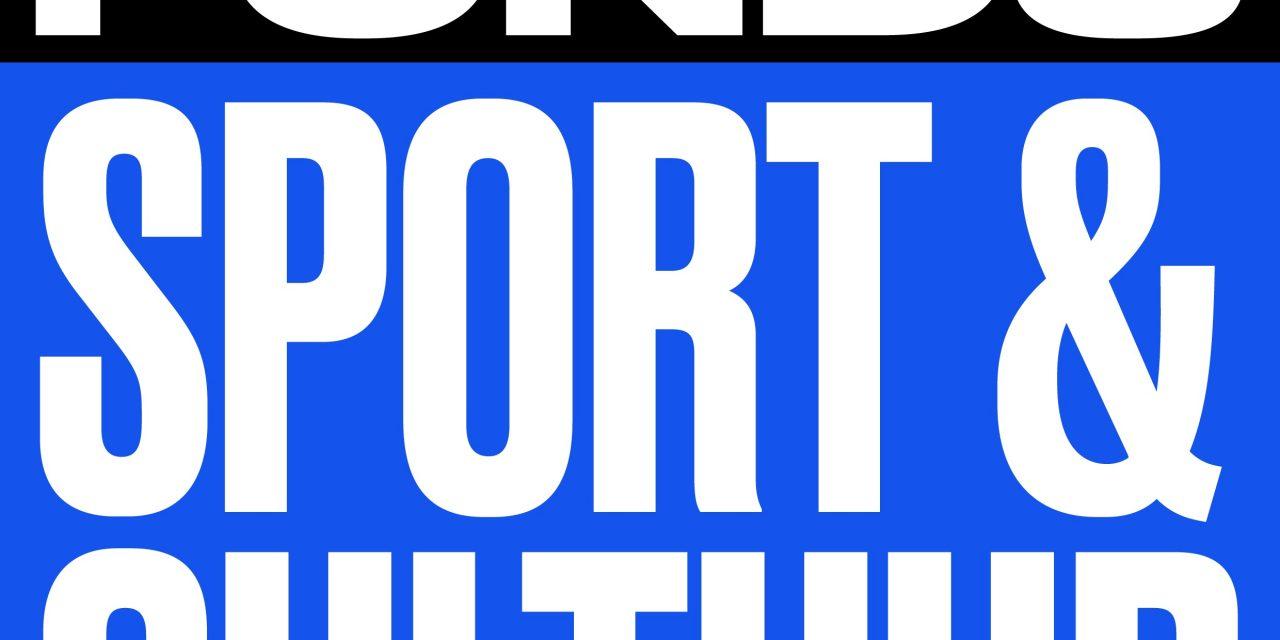 Stichting Jeugdfonds Sport & Cultuur Nederland zoekt lid Raad van Toezicht