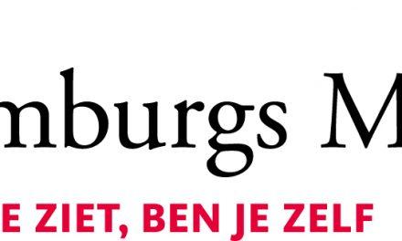 Limburgs Museum zoekt lid Raad van Toezicht