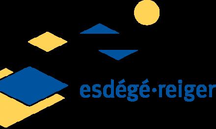 Esdégé-Reigersdaal zoekt leden Raad van Toezicht