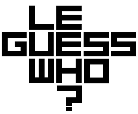 Stichting Le Guess Who? zoekt nieuwe leden RvT
