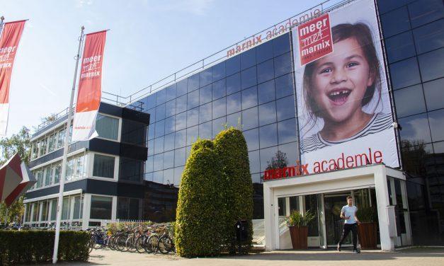 Marnix Academie Utrecht zoekt nieuwe leden Raad van Toezicht