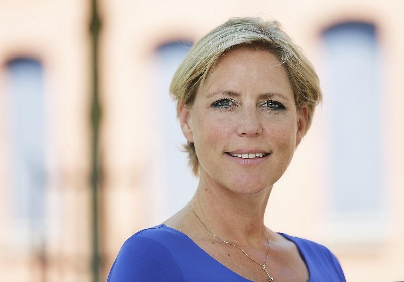 Rector Maastricht Universtity in Raad van Toezicht Catharina ziekenhuis