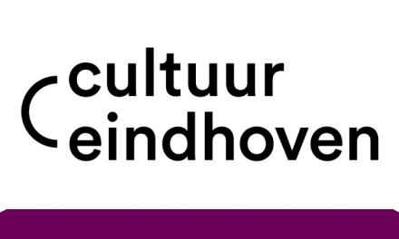 Cultuur Eindhoven zoekt nieuwe leden RvT