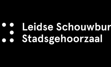 Leidse Schouwburg zoekt leden Raad van Toezicht