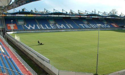 Vreeman opnieuw verkiesbaar als commissaris Willem II