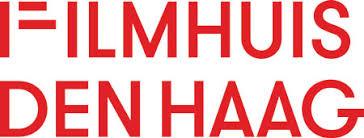 Filmhuis Den Haag zoekt nieuw lid RvT
