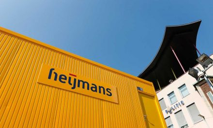 Heijmans wil Knape-Vosmer als commissaris