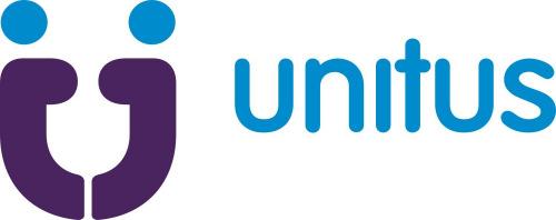 Unitus Welzijnsgroep zoekt nieuwe lid RvT