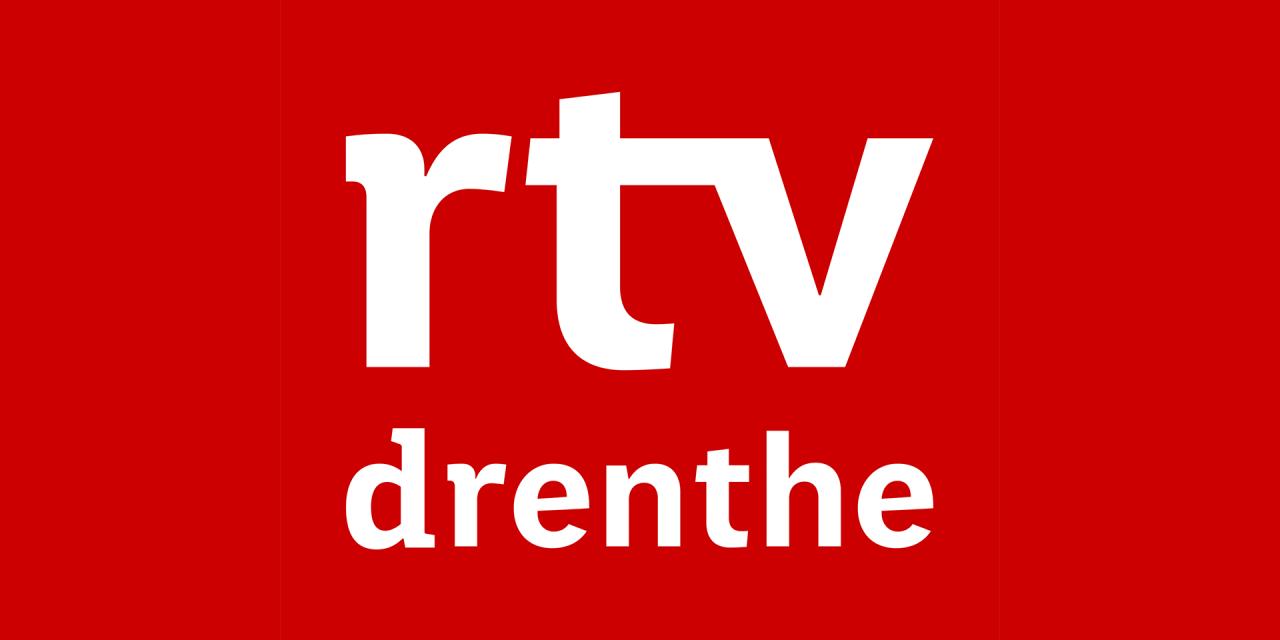 RTV Drenthe zoekt nieuw lid RvT