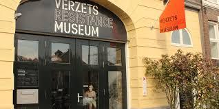 Verzetsmuseum Amsterdam zoekt voorzitter RvT