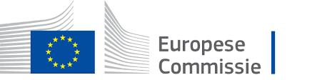 Leden gezocht voor internationale expertgroep bedrijfsrecht en corporate governance