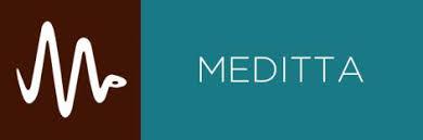 Meditta zoekt nieuwe lid RvT