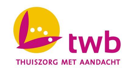 Thuiszorg West-Brabant zoekt nieuw lid RvC